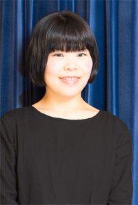 朱学院【算命学】最上級資格「歳位」認定者mizuho先生
